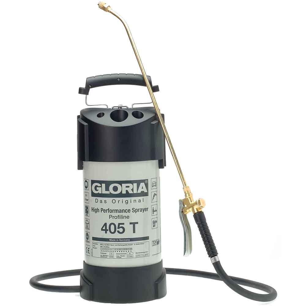 gloria-hogedrukspuit-405t-profiline-staal.jpg