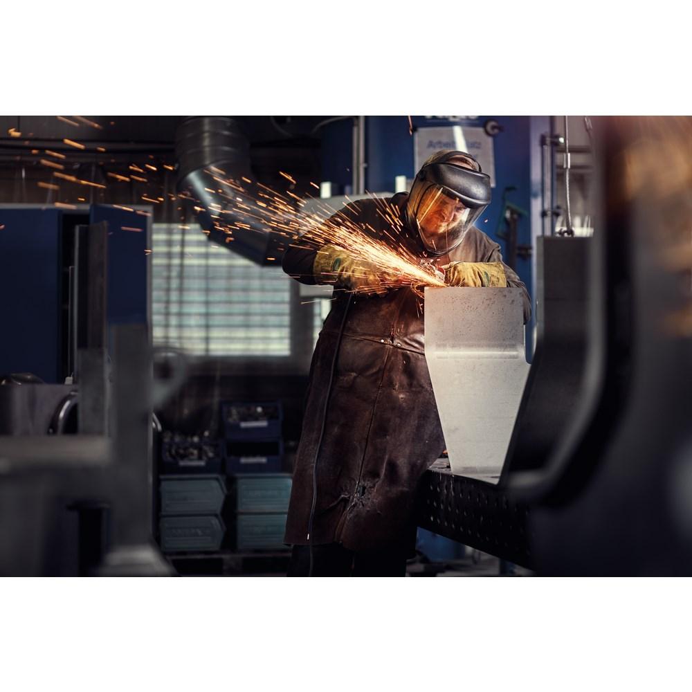awf-e-125-7-zirkon-sgp-steel-rgb.png