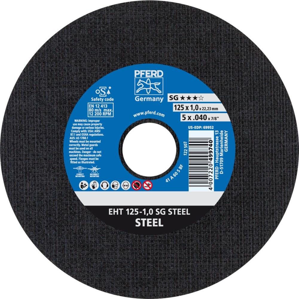 eht-125-1-0-sg-steel-rgb.png