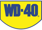 WD-40 Company Ltd.