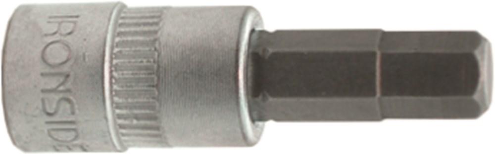 1871665.tif