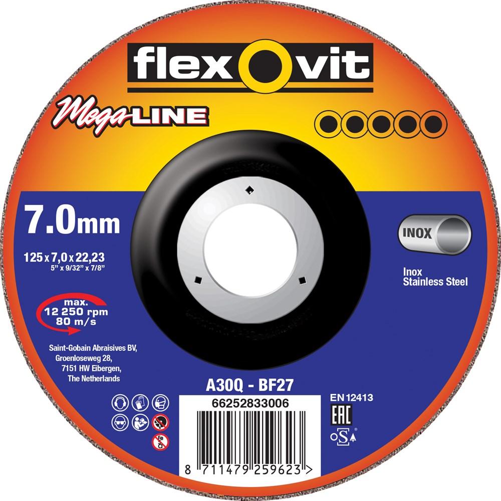 TW_Megaline-BF27-125x7.0mm-INOX.png