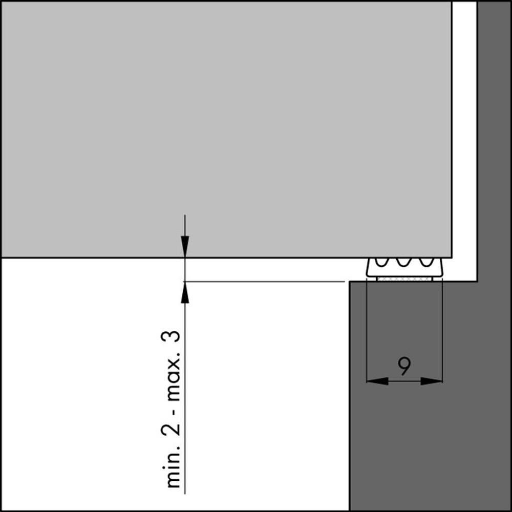 ellenflex_k.00.jpg