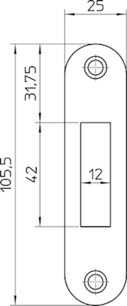 Tekening 1217325.tif