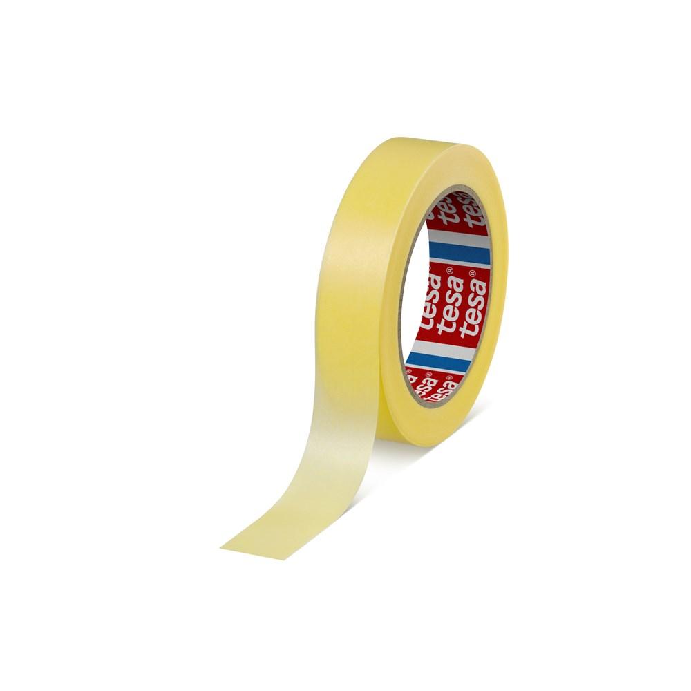 https://www.ez-catalog.nl/Asset/52ab902a7bcd4786b0300ad20fcbe21d/ImageFullSize/tesa-4334-precise-paint-tape-flat-paint-edges-yellow-043340000100-pr.jpg