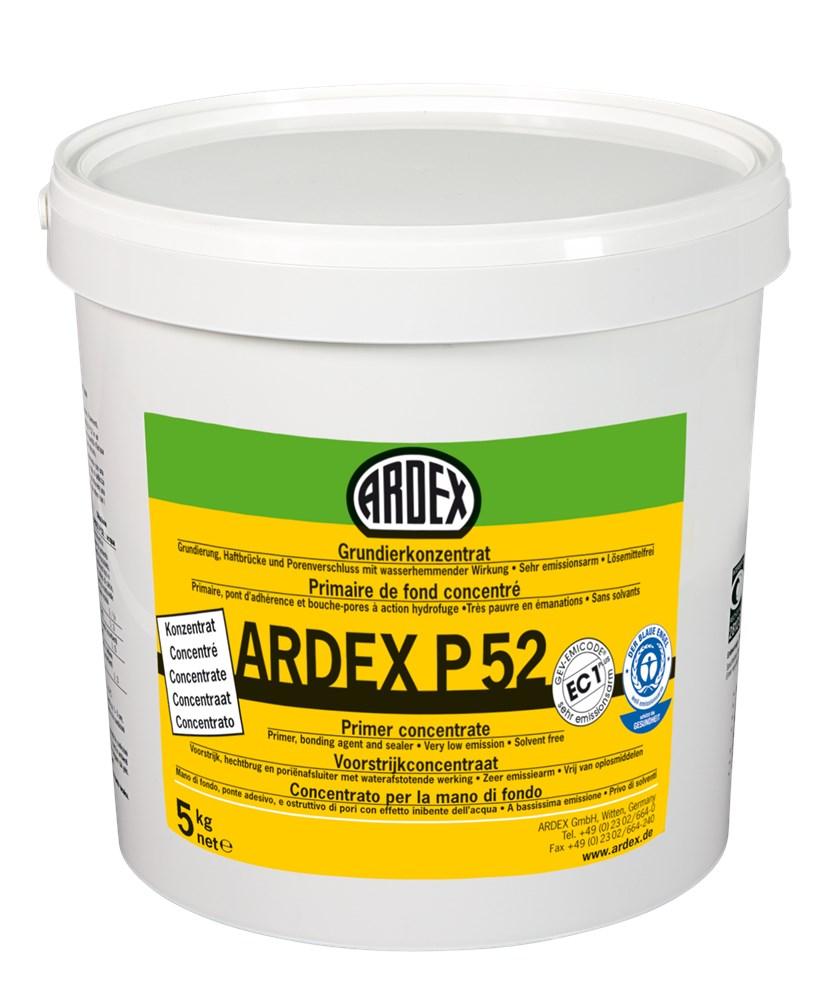https://www.ez-catalog.nl/Asset/52ccf53fdd2f403086c68fe03dc439d8/ImageFullSize/ARDEX-P-52-5kg.jpg