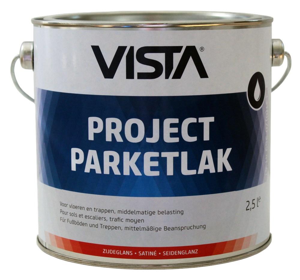 https://www.ez-catalog.nl/Asset/52e8eaa418b8448096d3d212c0d3d4e9/ImageFullSize/Project-Parketlak-Zijdeglans-2-5-ltr-Grootformaat.jpg