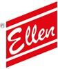 Logo Ellen