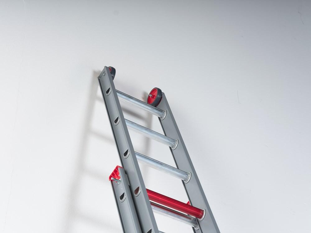 ladder_atlantis_usp_1_toprollen.jpg