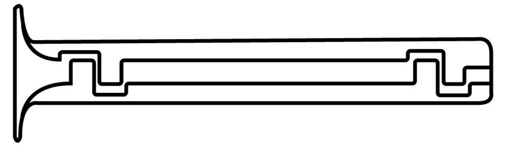 871-spanhuls-anti-klit-tek.png
