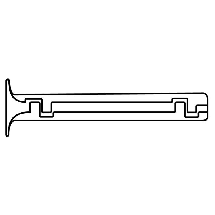 Spanhulzen anti klit | Spring pins anti clinging | Blitzdübel anti Kletten | Douilles de serrage anti coller