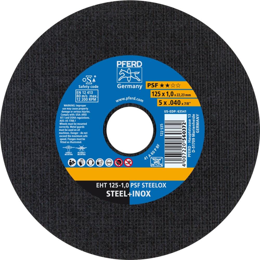 eht-125-1-0-psf-steelox-rgb.png