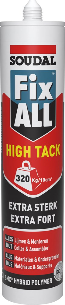 https://www.ez-catalog.nl/Asset/5475c39a38a94436a9bbbaecce5d77c1/ImageFullSize/322416-CAR-FixALL-HighTack-NL-FR-290ml.jpg