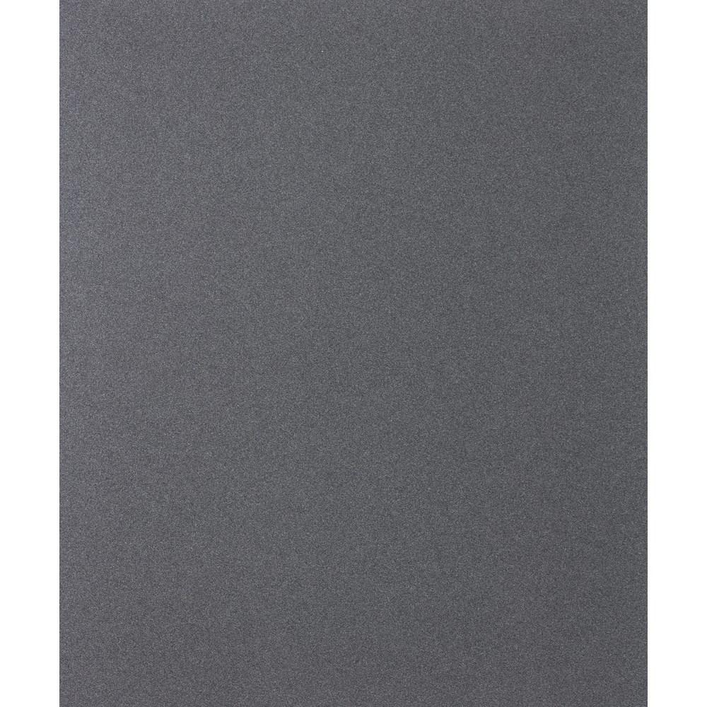 bp-w-230x280-sic-150-vorne-rgb.png