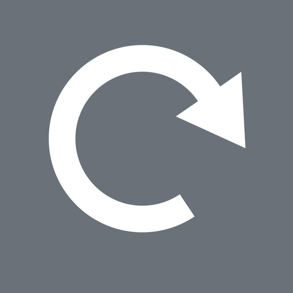 click_torque_clockwise_a_b_c_e.jpg