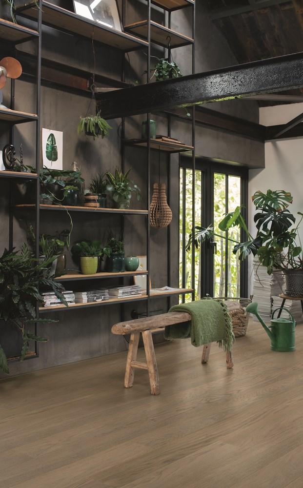 https://www.ez-catalog.nl/Asset/558e4fe1d11649b1b75e1124ef891e88/ImageFullSize/CAS5107S-Interior01.jpg