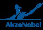 Akzo Nobel Decorative Paints