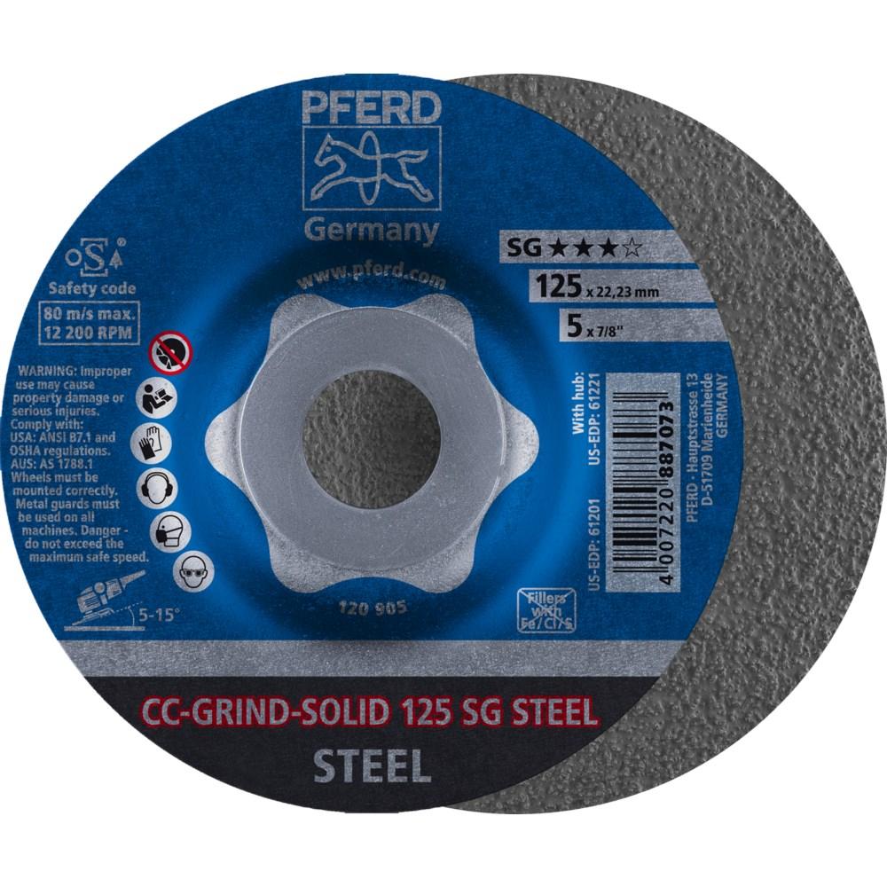 cc-grind-solid-125-sg-steel-kombi-rgb.png