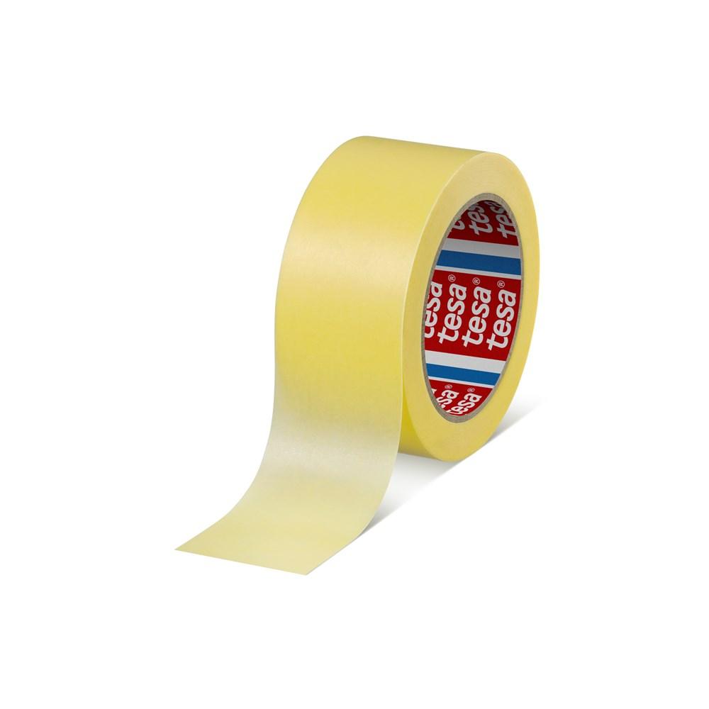 https://www.ez-catalog.nl/Asset/567d5e75131541068b516dc0e38a2648/ImageFullSize/tesa-4334-precise-paint-tape-flat-paint-edges-yellow-043340000400-pr.jpg