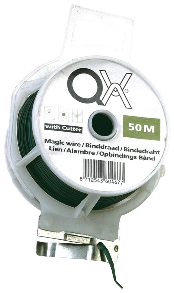 885-binddraad-met-mes.png