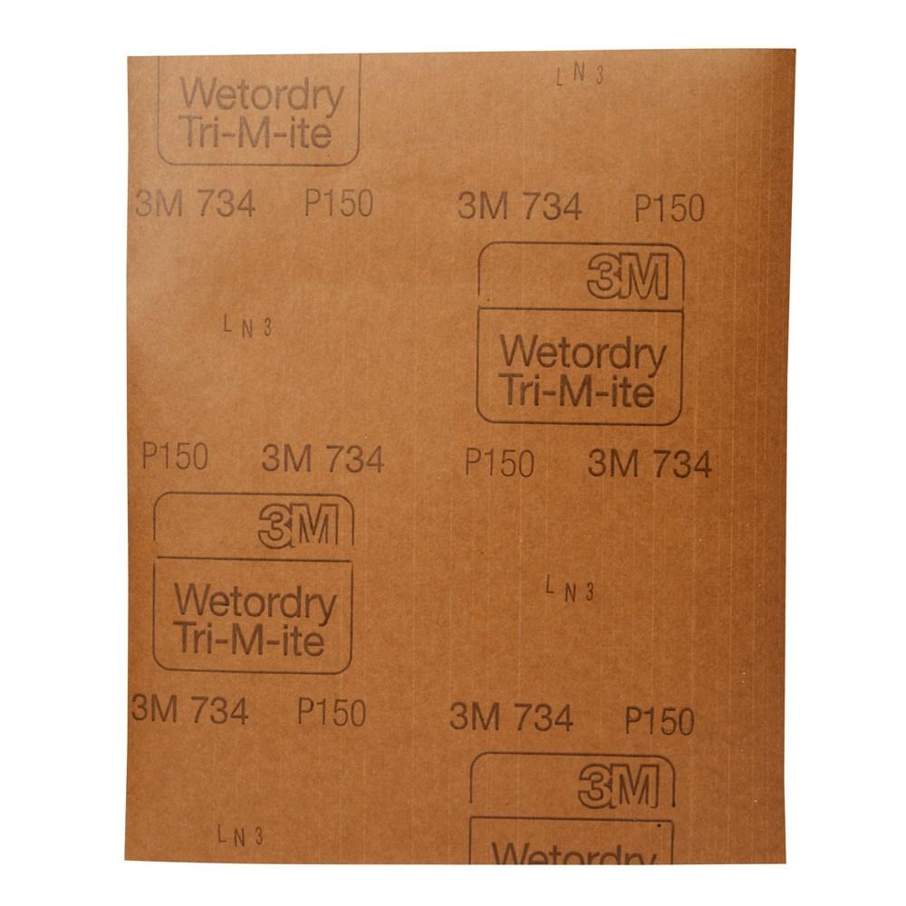 https://www.ez-catalog.nl/Asset/570163eb010b49cd988855ac1a88243b/ImageFullSize/1149113O-3m-wetordry-abrasive-sandpaper-p150-cbop.jpg