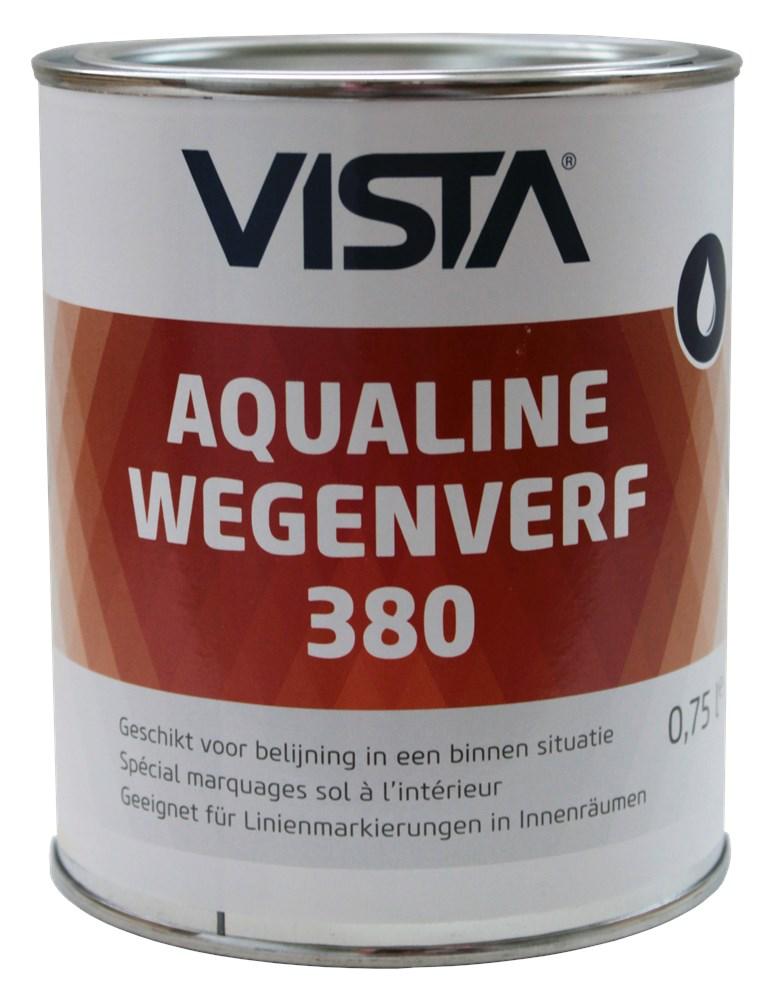 https://www.ez-catalog.nl/Asset/570db62eb0d54617aae1e661217169ff/ImageFullSize/Wegenverf-380-Aqualine-750ml-grootformaat.jpg