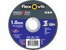TW_Speedoflex-BF41-125x1.0mm-STEEL-INOX.png