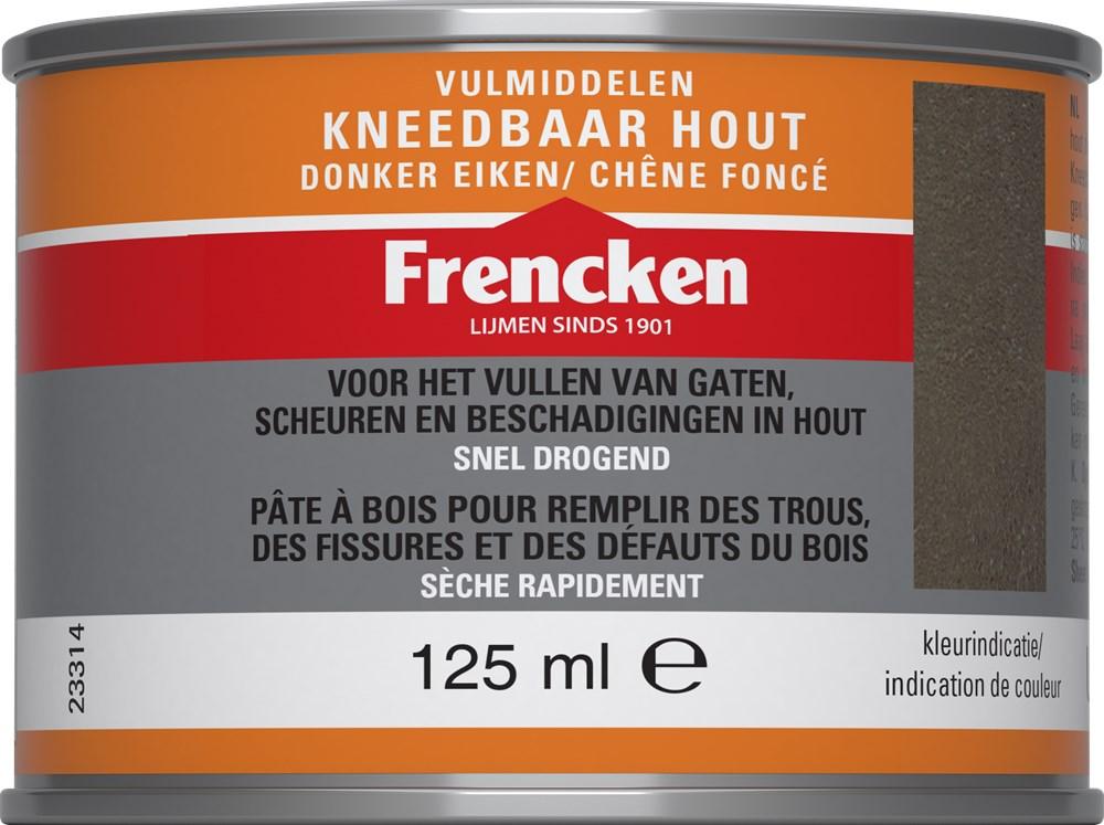 Frencken_125267_Houtvulmiddelen_Kneedbaar_Hout.tif
