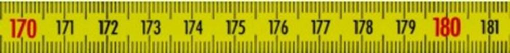 sk528d.jpg