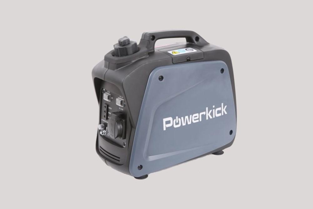 Generator aggregaat Powerkick 800 industrie.jpg