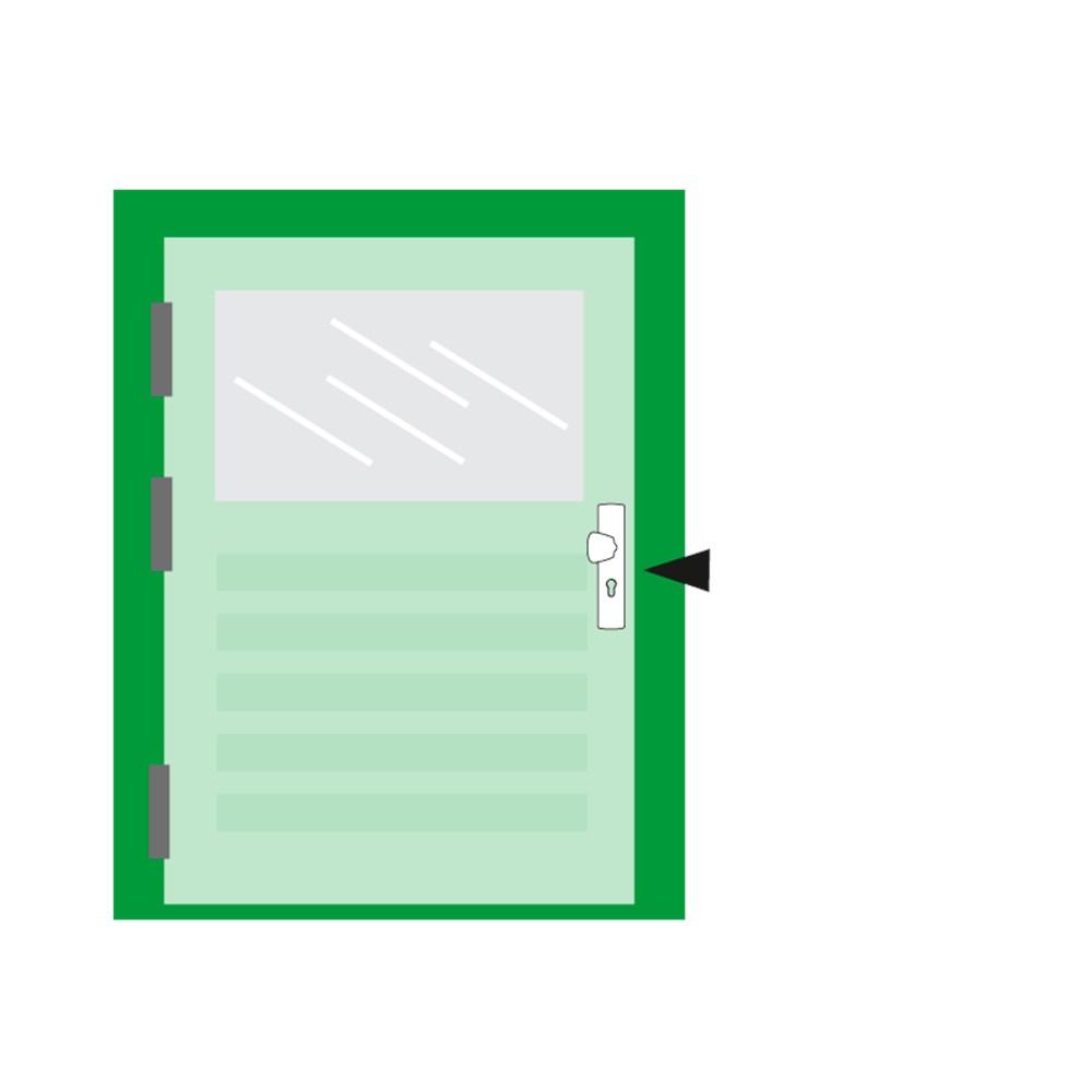 S-Knop veiligheidsbeslag links productpositie.png