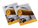 https://www.ez-catalog.nl/Asset/58f95200e687461281f89e8903608767/ImageFullSize/Copagro-catalogus-PAINT.jpg