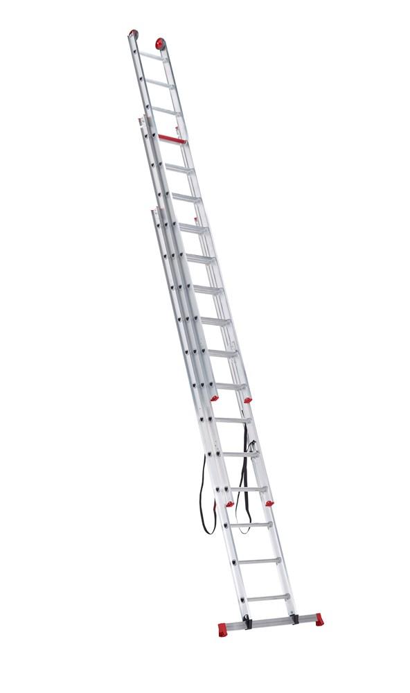 https://www.ez-catalog.nl/Asset/59248c1729a94a0390852c7e292eea93/ImageFullSize/108512-8711563156647-Ladder-All-Round-reform-3-x-12-V-O.jpg