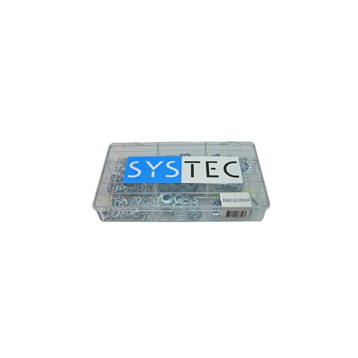 Systec-9-vaks-tandveerringen.jpg