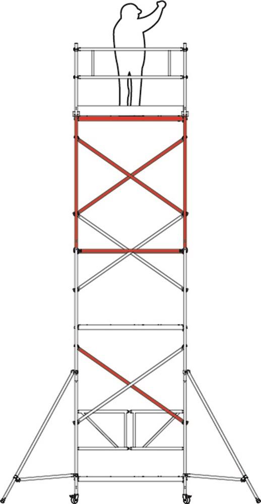 https://www.ez-catalog.nl/Asset/596590daa0c04da2847e3a8ac889fbe4/ImageFullSize/503404-Steiger-RS-TOWER-34-D.jpg