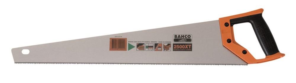 BAHCO HANDZAAG 250019XT 475