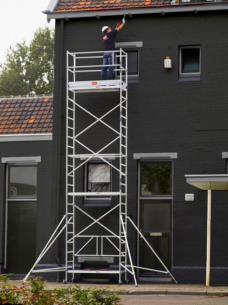 https://www.ez-catalog.nl/Asset/59ae35aee3654e6c8a5f092169cb8ba4/ImageFullSize/RS-TOWER-34-S-001.jpg