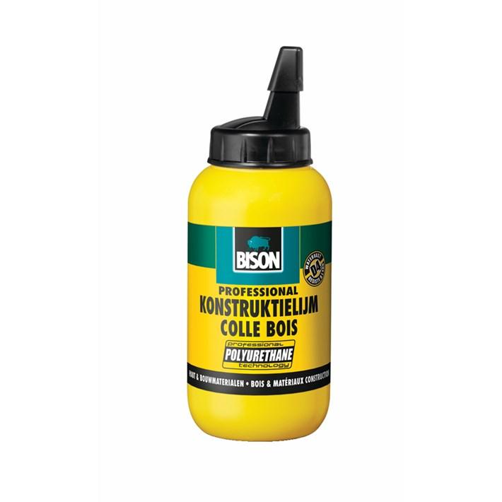 1388605 BS Konstruktielijm Bottle 250 g NL/FR