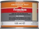 Frencken_125270_Houtvulmiddelen_Kneedbaar_Hout.tif