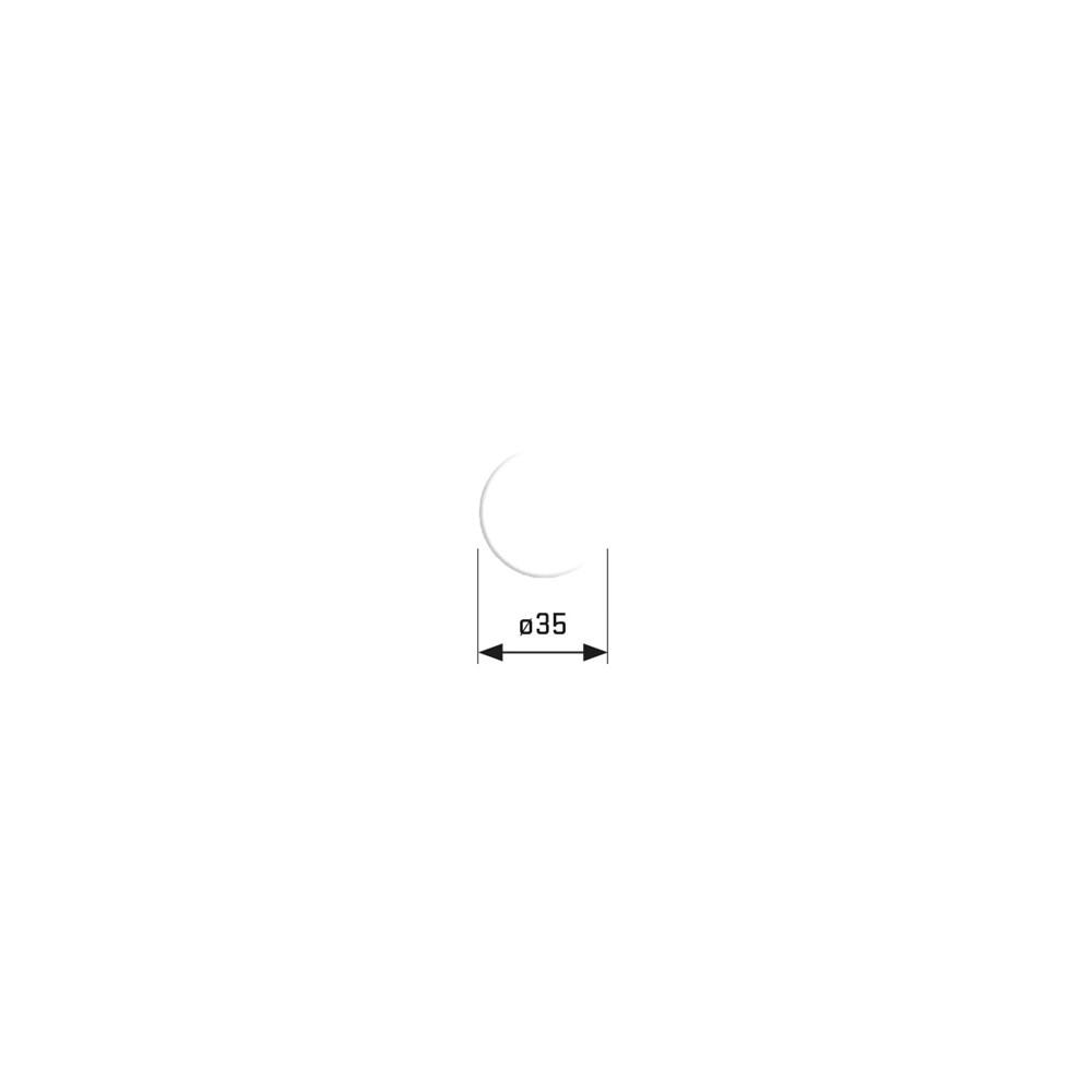 SecuCare-Antislip-Sticker-8714199506923-06.jpg