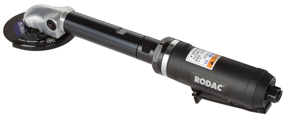 RC261-lpr.jpg