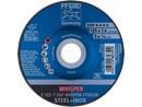 e-125-7-sgp-whisper-steelox-rgb.png