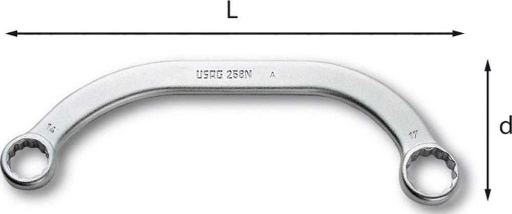 258n.jpg