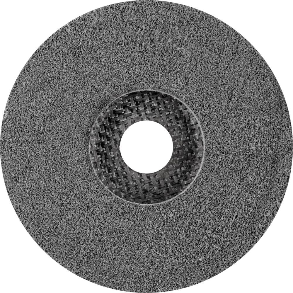 disc-pner-mw-125-22-2-sic-f-vorne-rgb.png