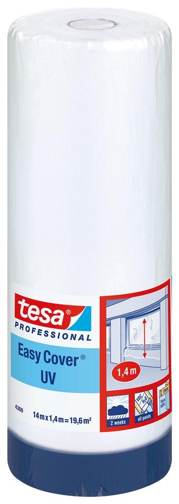 https://www.ez-catalog.nl/Asset/5c15363480614e1e87f3d14c512e4d2d/ImageFullSize/tesa-Professional-Easy-Cover-043690001002-LI490-front-pa.jpg