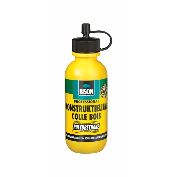 1388601 BS Konstruktielijm Bottle 75 g NL/FR