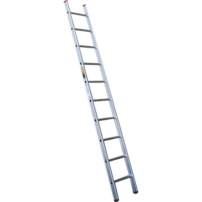 Ladder KEL-VR Kelfort