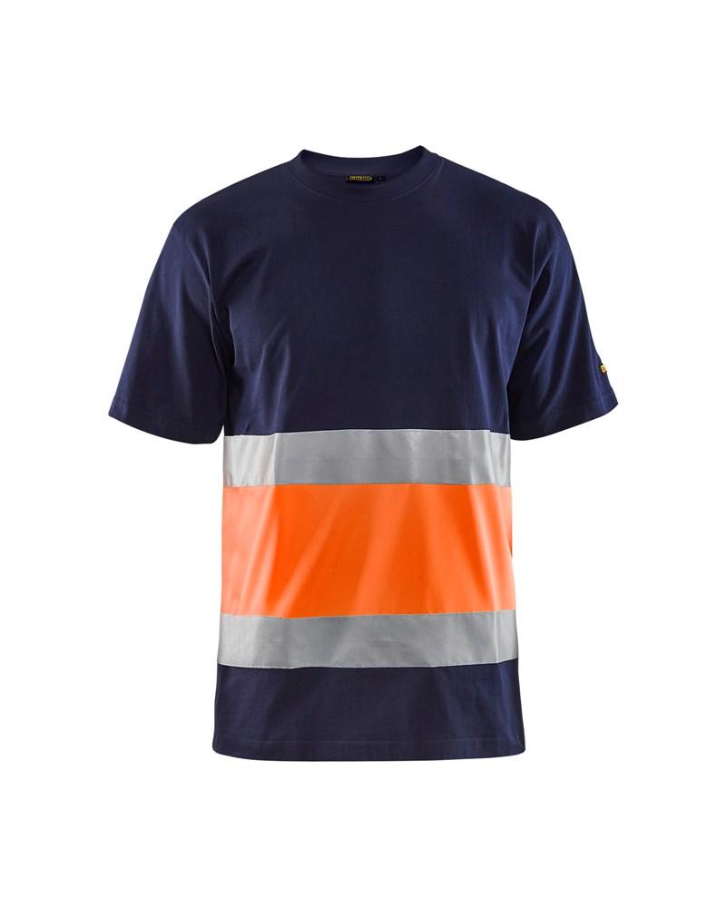 T-shirt, polyester