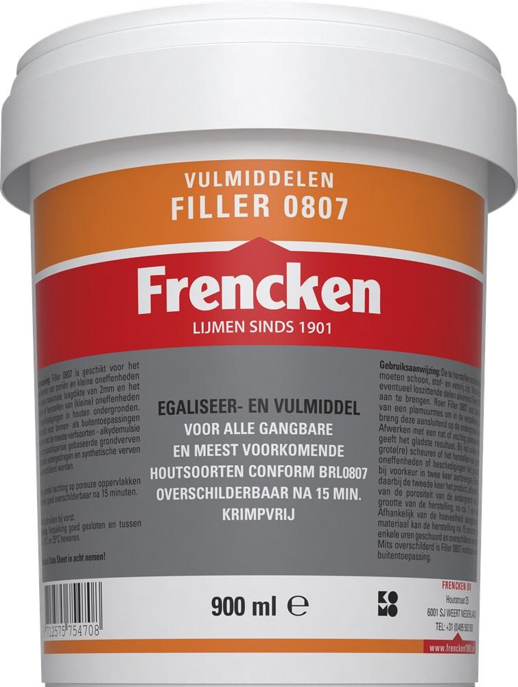 Frencken_137402_Filler_0807_900ml.tif