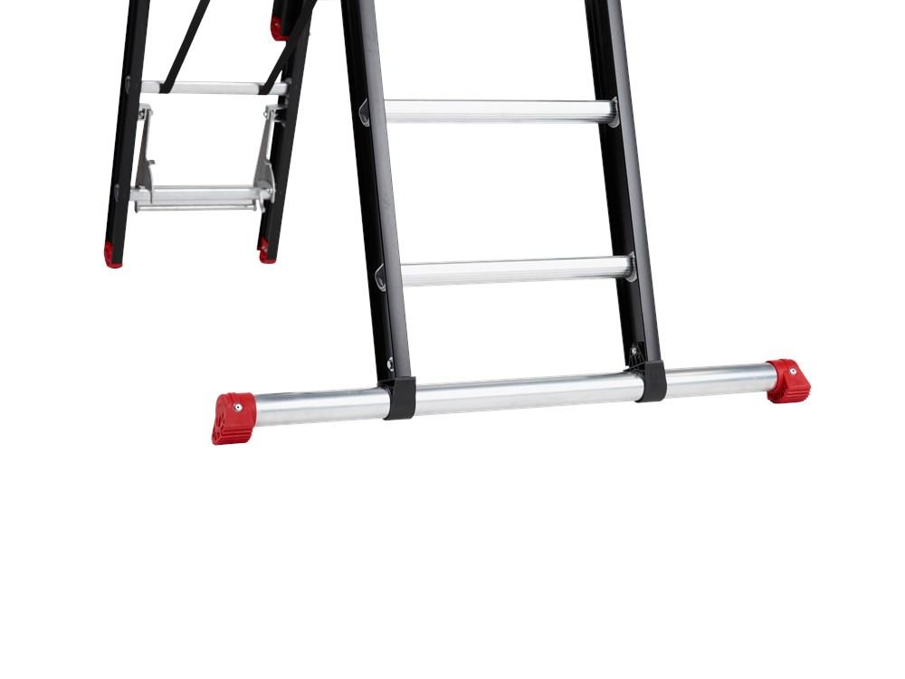 https://www.ez-catalog.nl/Asset/5cf31e6064b247c4ab449c0f62929219/ImageFullSize/ladder-mounter-usp-15-stabiliteitsbalk.jpg
